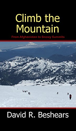 ebook: Climb the Mountain (B006VFYTN2)