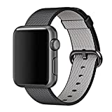 Apple-Watch-Band-Pinhen-Newest-Fine-Woven-Nylon-Strap-Replacement-Wrist-Band-With-Stainless-Metal-Clasp-For-Apple-Watch-iWatch-Series-1-Series-2
