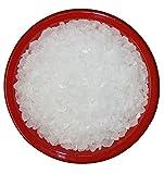 Steinsalz grob 1000 g 1 kg 1A Qualität Edles Speisesalz Deutschland PEnandiTRA®