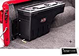 Element Trade Staubox Beifahrerseite Swing Case Ford Ranger DC Sticker
