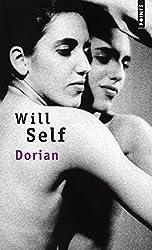 Dorian, une imitation