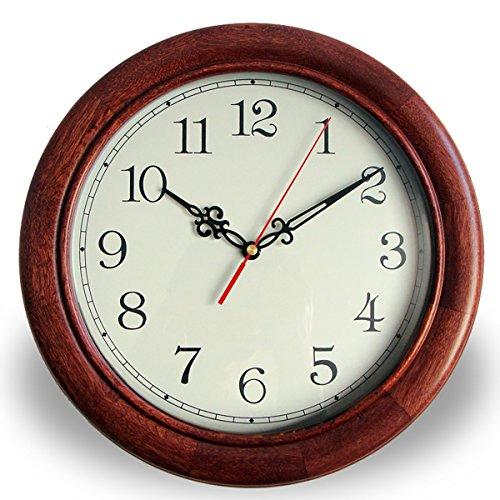 orologio-da-parete-orologio-da-parete-naturale-in-legno-dial-di-vetro-da-118-pollici