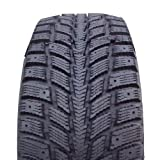 Winterreifen (M+S) - Made in Germany - 225/55 R16 95H * - HKPL2 runderneuert TÜV Nord
