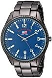 Orologio - - U.S. Polo Assn. - US8641