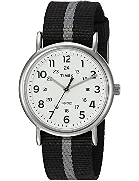 Timex Originals TW2P72200 Armbanduhr