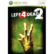 Left 4 Dead 2 [Importer espagnol]