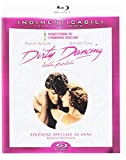 Dirty Dancing (Indimenticabili) [Italia] [Blu-ray]