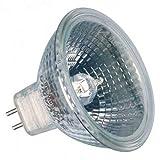 Sylvania 0021701 Halogen-Reflektorlampe MR16 ECOPLUS GU5.3 35W 50W 12V 36° GU5.3