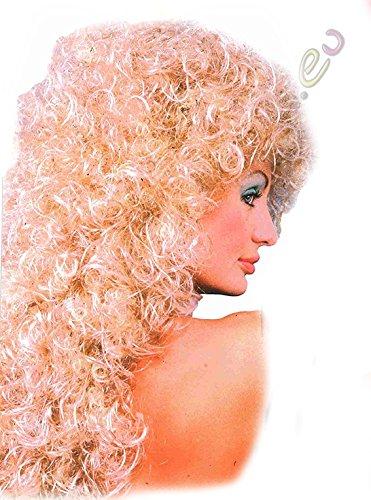 parrucca-bionda-godiva