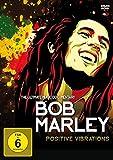 Bob Marley - Positive Vibrations - Bob Marley