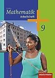 ISBN 3141236038