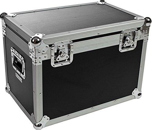 flyht-pro-universal-transport-case-60-x-40-x-44-cm