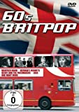 Various Artists - 60's Britpop [Import anglais]