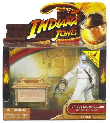 DeLux e 10cm m Zubehör (Indiana Jones Zubehör)