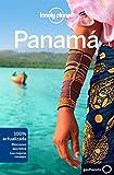 Panamá 1 (Guías de País Lonely Planet)