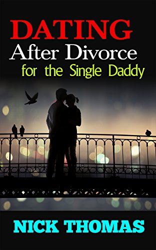 after divorce when to start dating