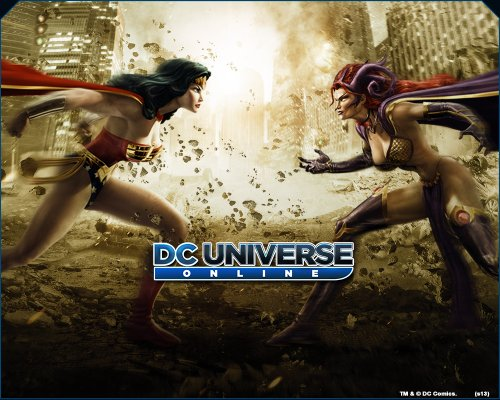 dc-universe-online-pc-download