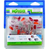 Wago WAG273/PAN Pack de bornes