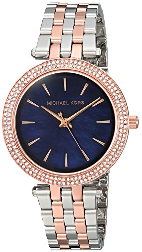 Michael Kors Women's Watch MK3651