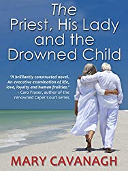 The Priest, His Lady and the Drowned Child