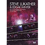 Steve Lukather & Edgar Winter -Live At The North Sea Jazz...