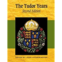 Tudor Years - Second Edition (Years Of)