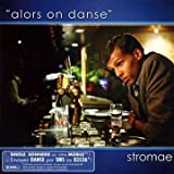 Stromae Alors on Danse