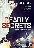 Deadly Secrets [DVD]