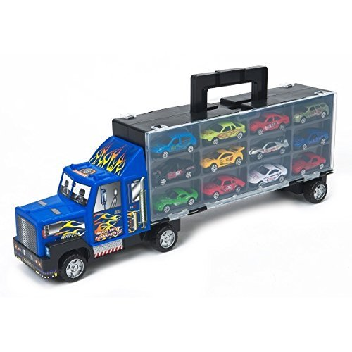49cm-truck-carry-case-by-thunder-wheels