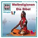 Weltreligionen Die Bibel