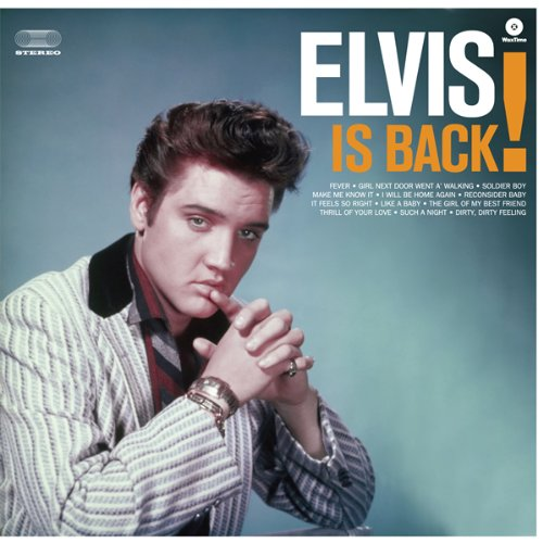 elvis-is-back-vinilo