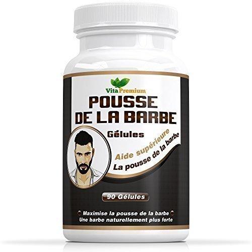 accelerateur-de-pousse-de-barbe-avec-de-la-biotine-90-gelules-vegetariennes-de-complement-capillaire