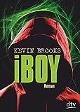 iBoy: Roman bei Amazon kaufen