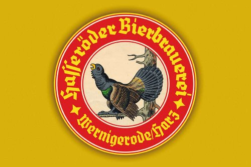 tin-sign-with-hasserder-beer-yellow-30-x-20-cm