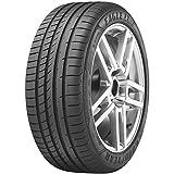 Goodear 225/55 R17-55/225/R17 101W - B/A/69dB - Reifen Sommer (PKW)