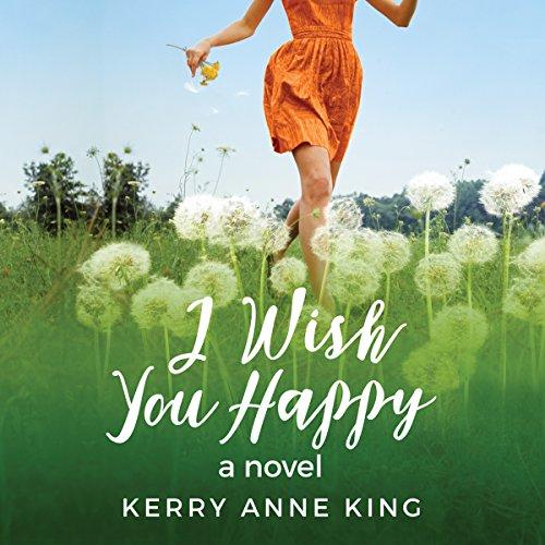 i-wish-you-happy