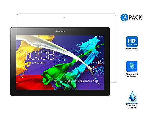 ivso-3-pack-of-premium-clear-screen-protectors-for-lenovo-tab-2-a10-tablet-premium-crystal-hd-clear-