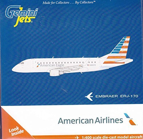 gjaal1341-gemini-jets-american-airlines-erj-170-model-airplane-by-gemini-jets