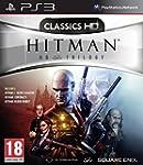Hitman HD trilogie - Hitman : Silent...