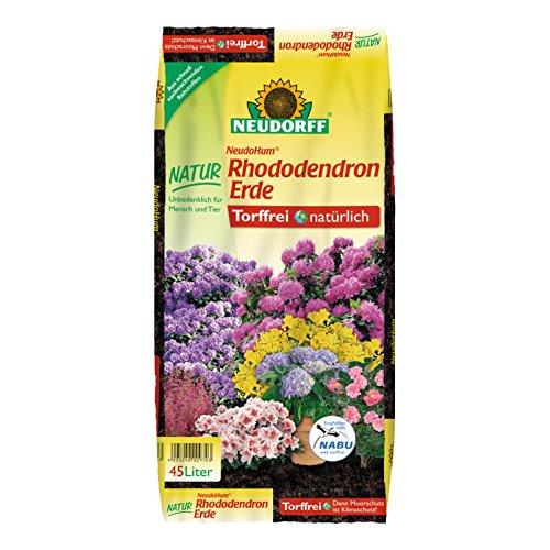 neudorff-neudohum-rhododendronerde-45-liter