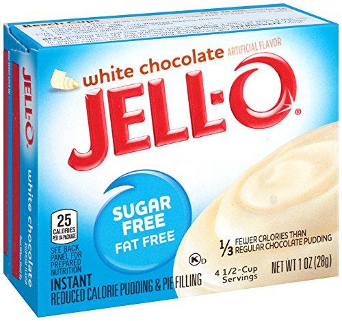 jello-sugar-free-white-chocolate-pudding-mix-28g