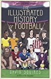 #6: The Illustrated History of Football