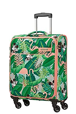 American Tourister Funshine Disney Hand Luggage