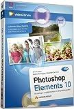Photoshop Elements 10 - Videotraining
