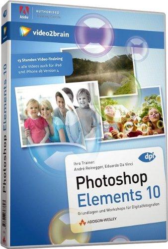 photoshop-elements-10-videotraining