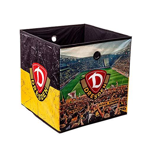 SG Dynamo Dresden Faltbox Classic
