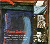 Peter Gabriel 1, 2 und 3 (Limited Edition)