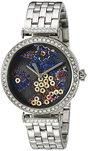 Reloj - Juicy Couture - Para  - 1901515