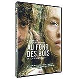 Au fond des bois / Benoit Jacquot, Réal. | Jacquot, Benoît. Monteur