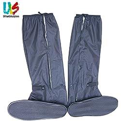 UrbanLifeStylers High Quality Shoe Rain Covers